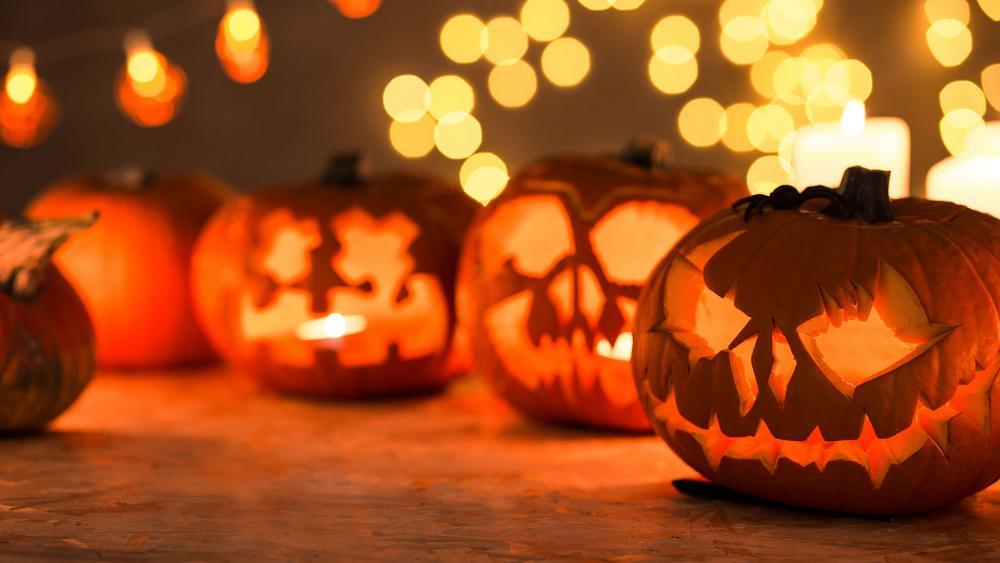 31 de octubre: ¿Por qué hoy se celebra Halloween en varios países del mundo