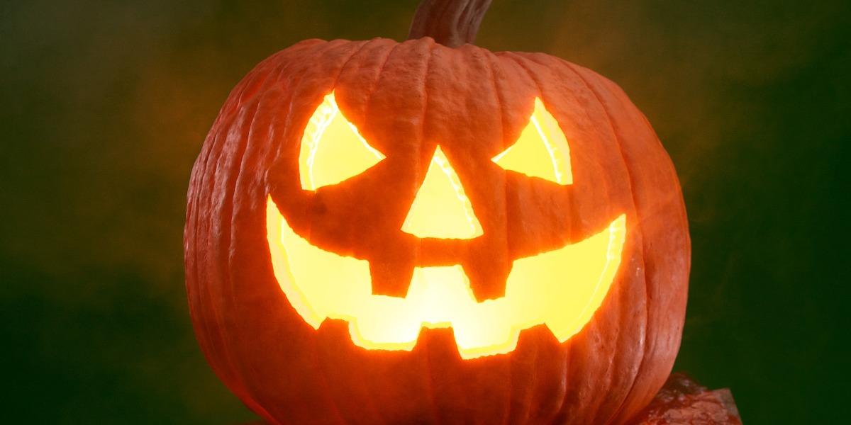 ¿Apoya la Biblia la fiesta de Halloween?
