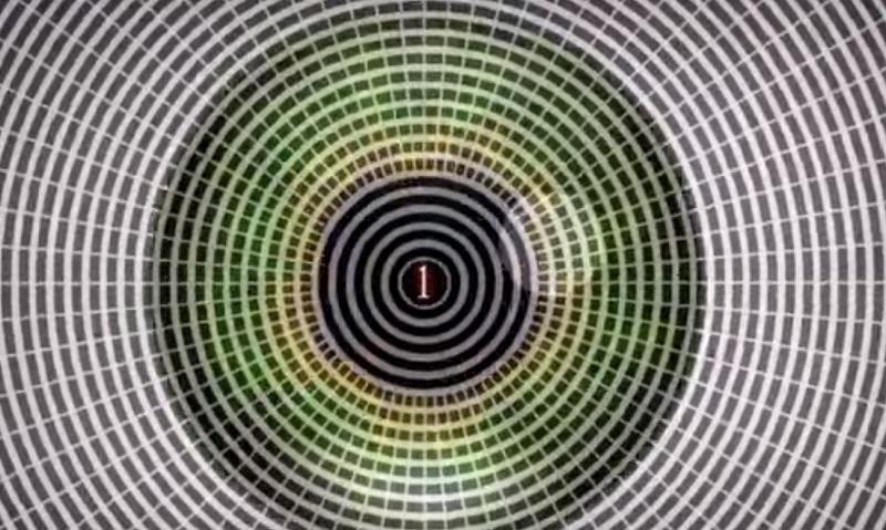 Hallucination Video Explained