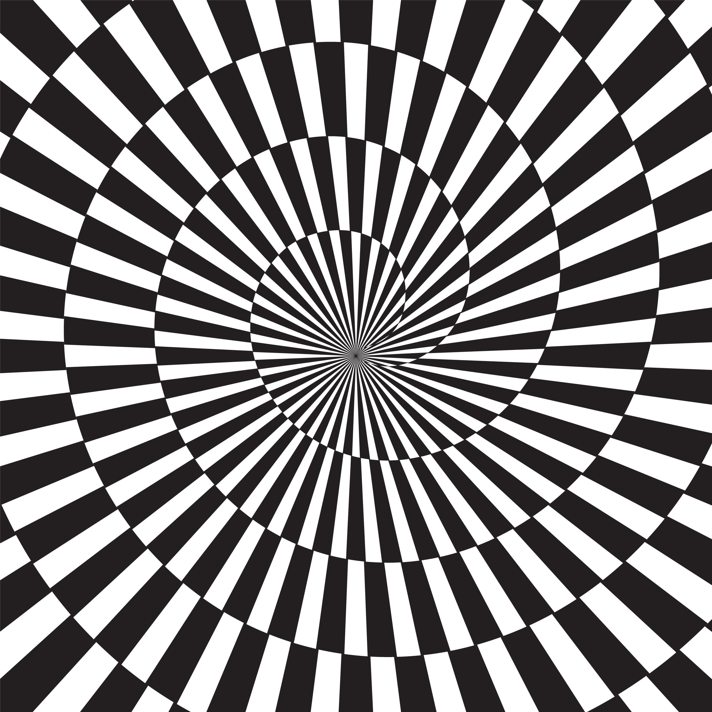 Hallucination, Illusion or Misinterpretation?