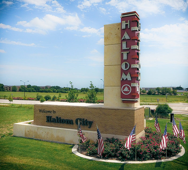 Northeast Tarrant Chamber of Commerce   5001 Denton Hwy, Haltom City, TX  76117 - Northeast Tarrant Chamber of Commerce