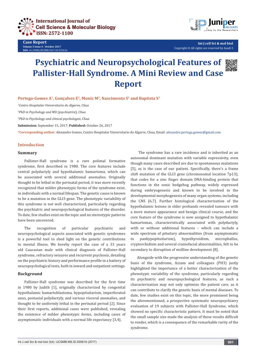 Hypothalamic hamartoblastoma without contrast enhancement in axial    Download Scientific Diagram