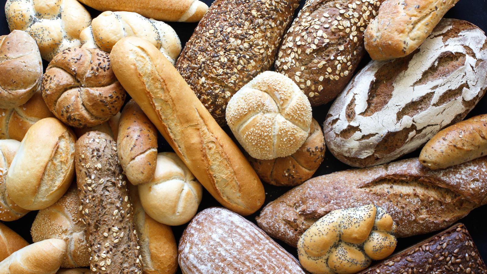 bread hametz passover