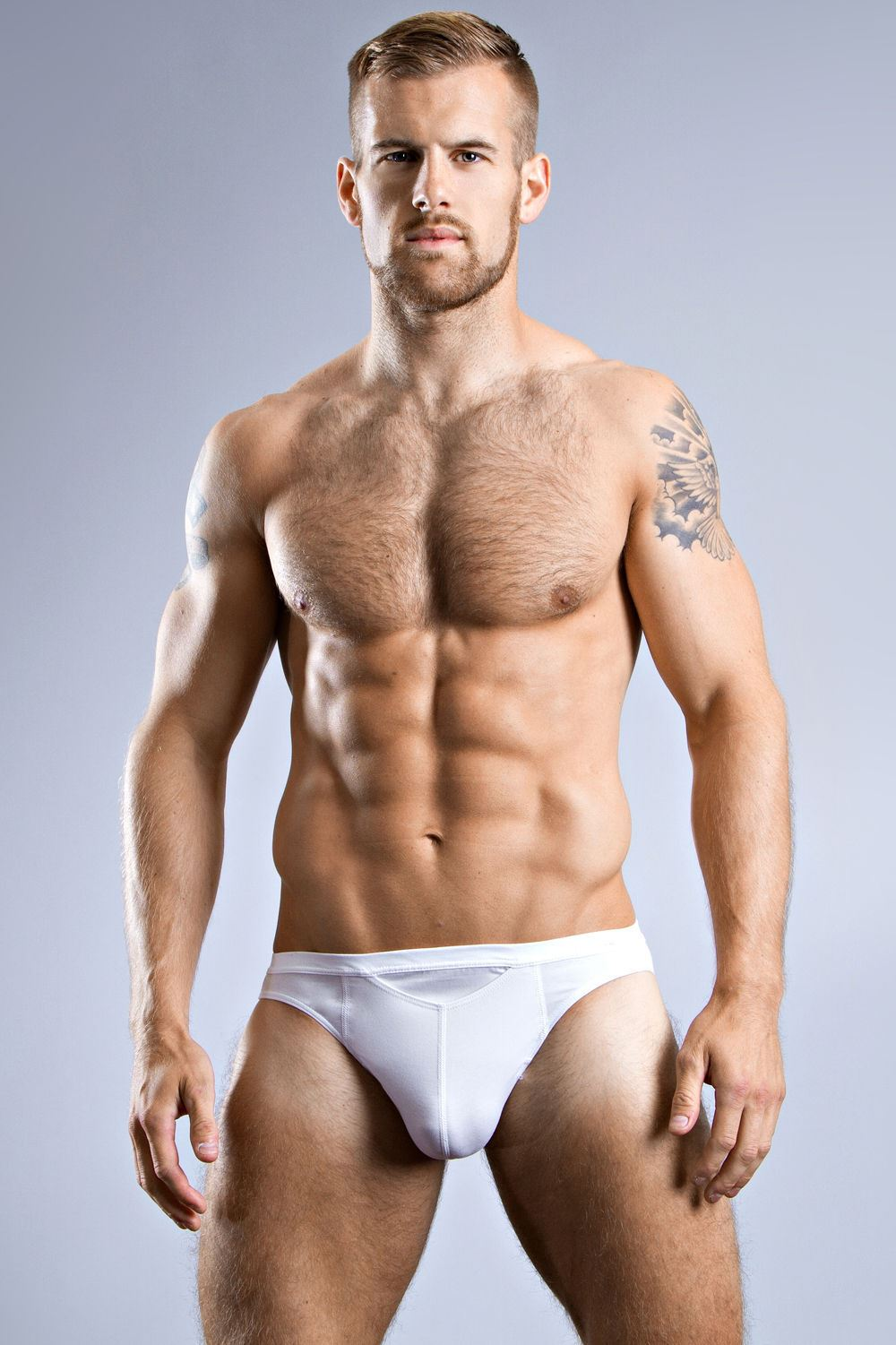 HOM-Mens-HO1-Comfort-Micro-Brief-slip-H01-