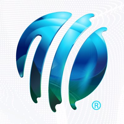 ICC Media