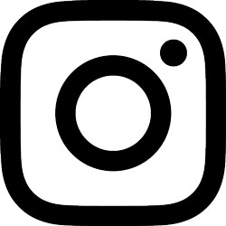 instagram-button.jpg