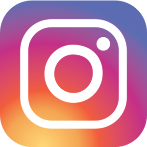 IG To Allow You To Control Your Own Comments.
