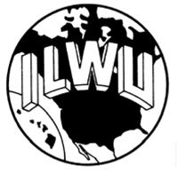 ILWU logo.png