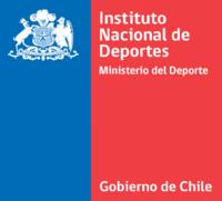 Instituto Nacional de Deportes