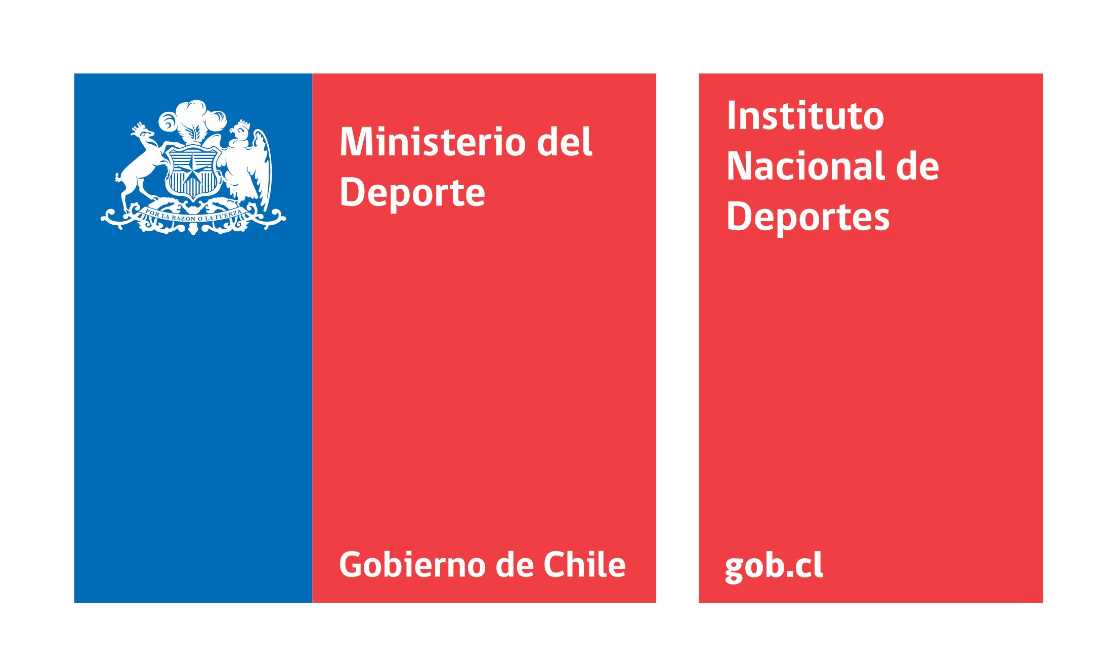 Version Editable Logo Mindep+IND