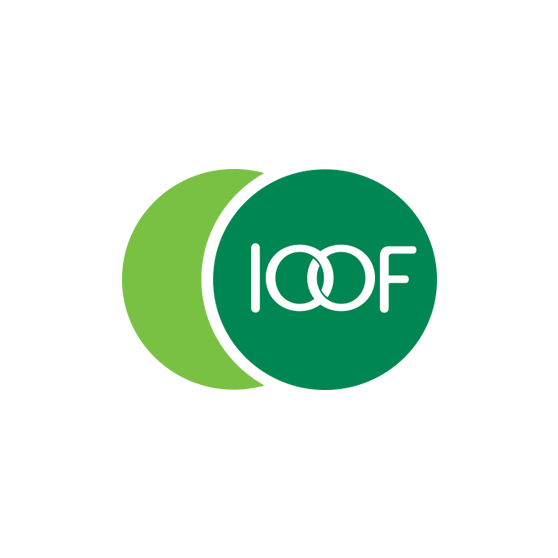 IOOF - Helping Australians achieve financial independence since 1846 - IOOF
