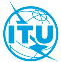 Itu-international telecommunication union-logo-blue.png