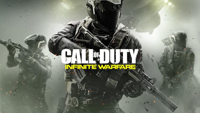 COD Modern Warfare vendrá en el disco o descarga de IW, no aparte