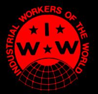 Sigla, IWW