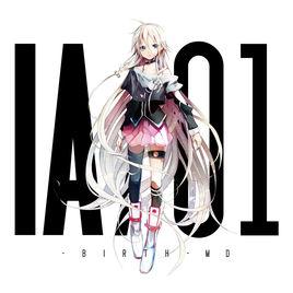 Ia/01 -Birth- Md Varios Artistas