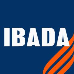 Ibada 4+