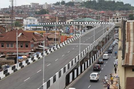 #Ibadan: 17 INTERESTING FACTS ABOUT IBADAN