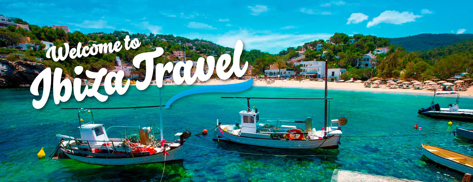 A Mediterranean paradise, a million islands in one