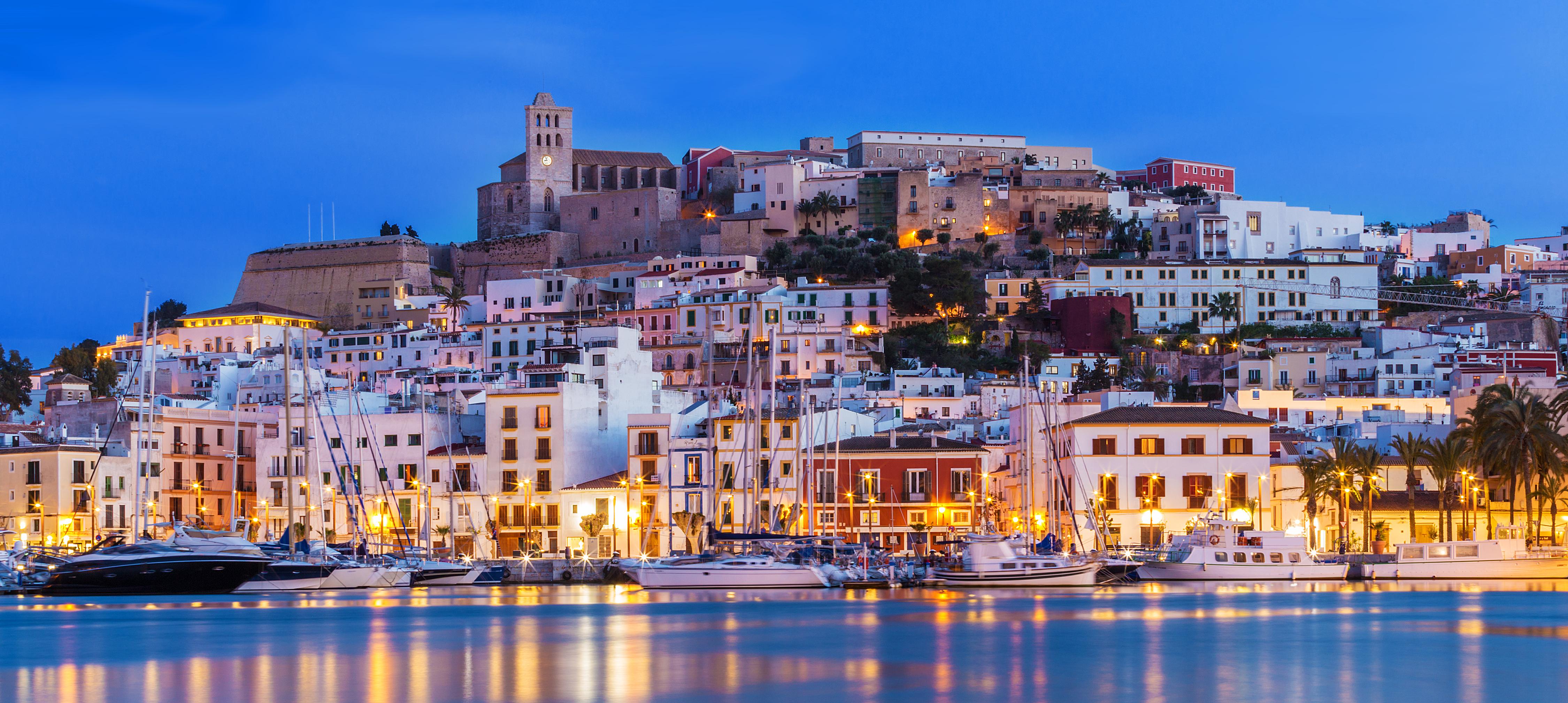 Ibiza en 3 claves turísticas