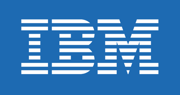 What is IBM