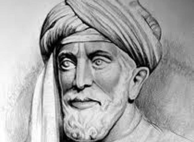 ibn-gabirol