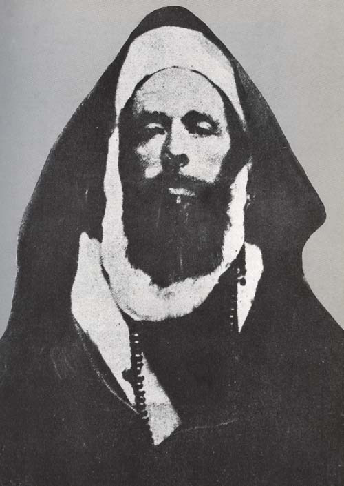 Muhammad Ibn Hanbal was a renowned traditionist, theologian, and jurist who  was born in Baghdad where he spent most of his life studying and teaching.
