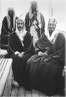 ibn-saud