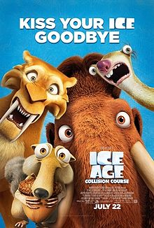 Ice age collision course.jpg