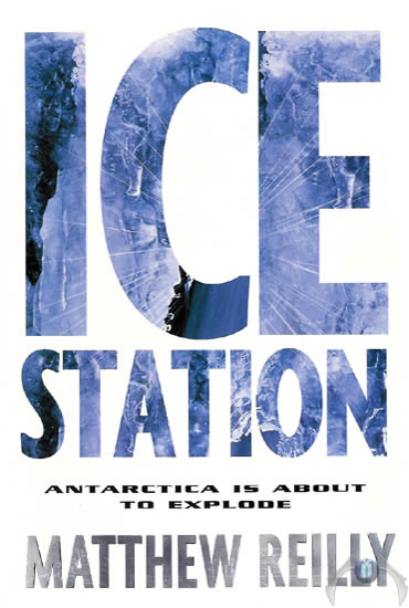 Ice-station-cover-3.jpg