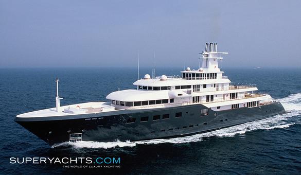 ice yacht