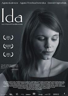 Ida (2013 film).jpg