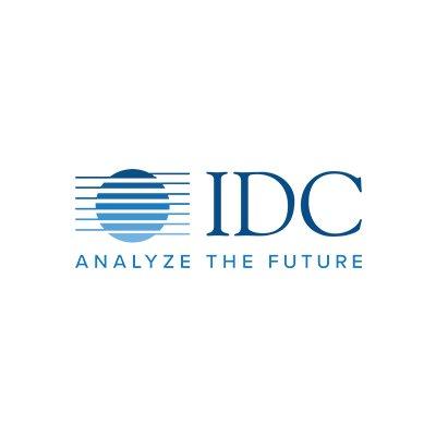 IDC Spain