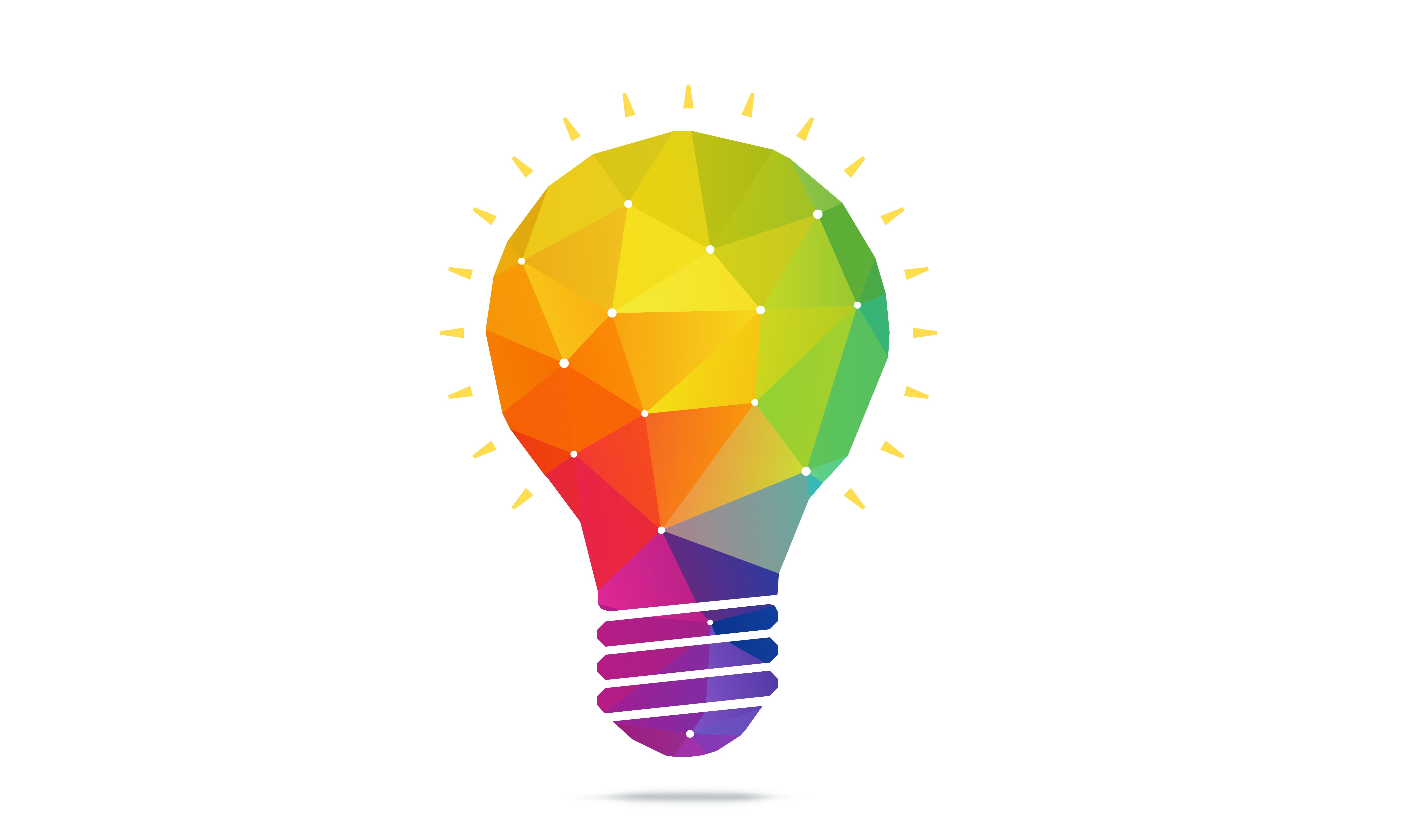 10 ideas sobre ideas para tener una idea 10