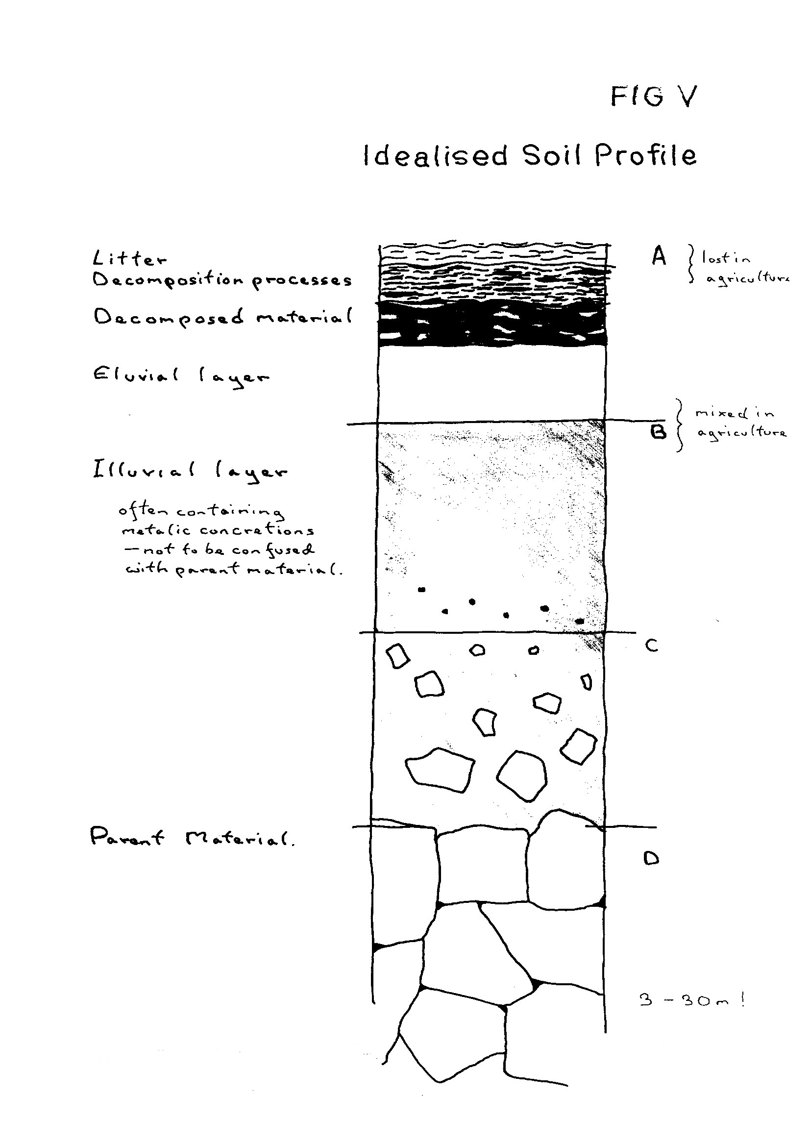 File:Fig V Idealised Soil Profile.jpg
