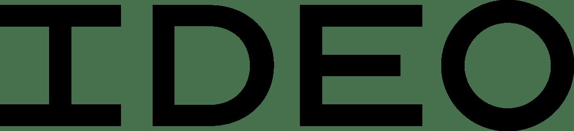 Aprendiendo de IDEO a involucrar a las personas para innovar (y bajar tu  nivel de estrés)