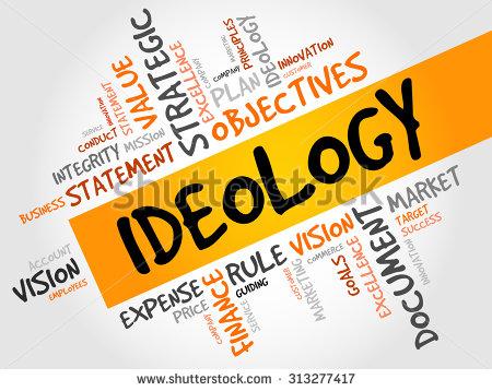 Ideological strategies (Civ5)
