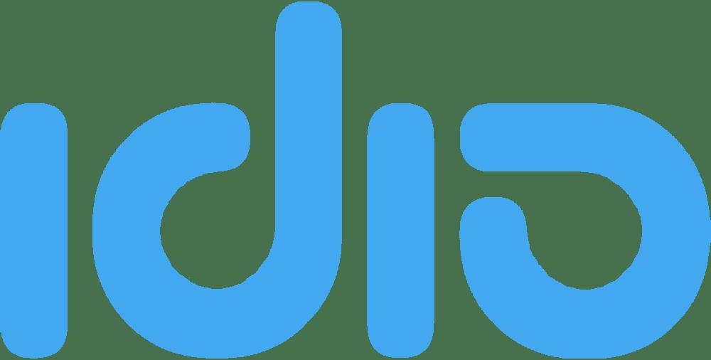Idio Logo