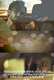 Idled Poster
