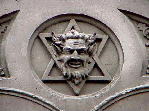 Herod the Jewish Israeli (Edomite/Idumean)