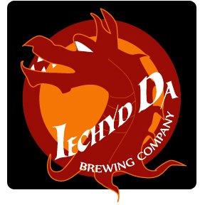 Iechyd Da Brewing Co
