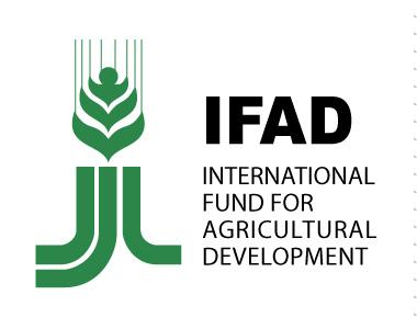 Fondo internacional de desarrollo Agricola es una agencia de las Naciones  Unidas especializadas en desarrollar actividades agricolas en los Estado  Miembros.