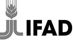IFAD logo.jpg