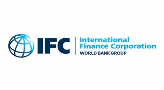 IFC Impact Investing Principles