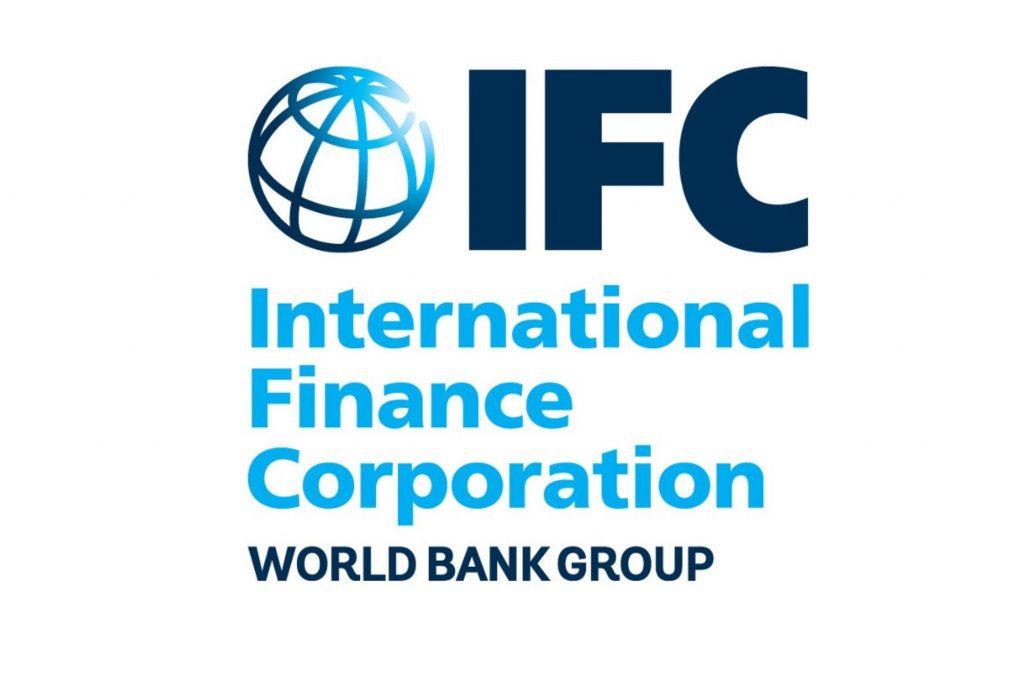 La Corporación Financiera Internacional (IFC) del Banco Mundial convoca su  programa YPP-2018. El plazo de presentación de candidaturas finaliza el 10  de