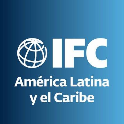 IFC América Latina y el Caribe