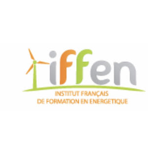 IFFEN