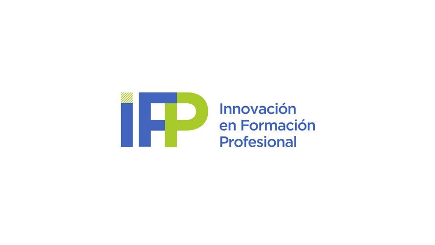 IFP: Innovación en Formación Profesional