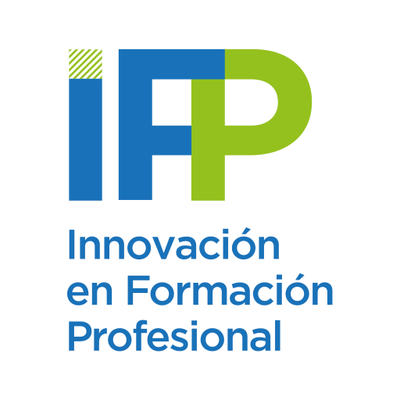 iFP Grupo Planeta