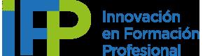 Logo IFP Color