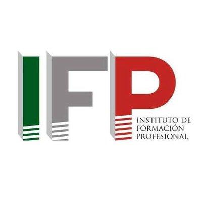 IFP Oficial